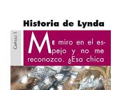 Odio Rosa Historia Lynda