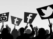 Crisis redes sociales cuentas alguna estrategia?