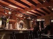 Venta Aires ,Toledo: único restaurante centenario región