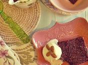 Postre almendras, dátiles frutos rojos (sin cocción, lácteos, huevos, grasas animales, harinas, gelatina)