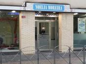 """Las modas efímeras, estilo propio perdura"", Noelia Moreira"