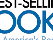 Libros vendidos Estados Unidos