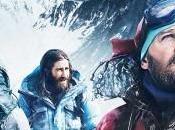 'Everest': Nuevas imágenes tráiler IMAX
