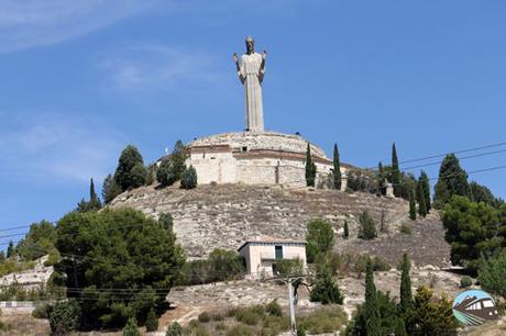 Cristo de Otero