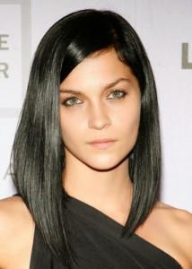 cortes de pelo modernos las ultimas tendencias