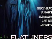 Flatliners: buen para morir.
