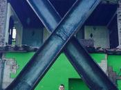 marca lugar nueva imagen desde 'x-men: apocalipsis'