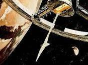 2001, ODISEA ESPACIO (Stanley Kubrick, 1968)