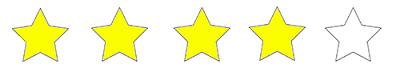Reseña: Percy Jackson y el ladrón del rayo, de Rick Riordan