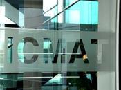 Transferencia matemática ICMAT