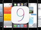 Apple presenta beta Pública