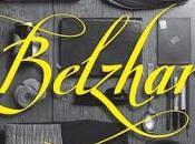 Reseña: Belzhar