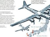 Hiroshima Nagasaki: símbolos imperecederos barbarie