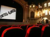 Impartirán taller gratis cine Cineteca Alameda