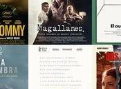 Festival Cine Lima 2015: películas puedes dejar