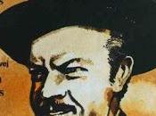 Crítica: Ciudadano Kane (Citizen Kane), (Orson Welles, 1941)