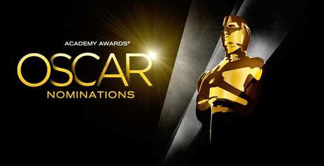 Especial: porra Oscars 2015 y resultados de la encuesta
