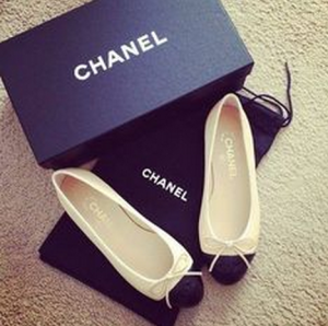 zapatos-chanel