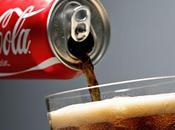 Esto pasa organismo hora, luego tomarte coca-cola