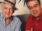 Irving Fields Roberto Rodriguez (2006) Vey.....Ole!!!