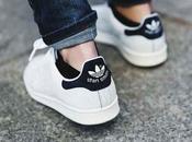 Zapatos moda