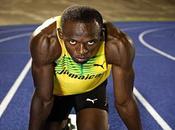 Bolt insiste hará historia 2016