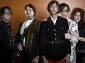 Montreal lanza clip para Last rites Jane hotel