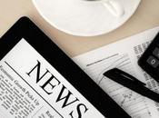 Cómo pueden añadir medios españoles Apple News