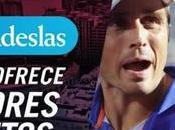 mejores puntos Málaga Máster 2015 World Padel Tour