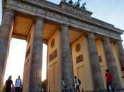 Vuestros viajes.- Ventana abierta Berlin Dresden (Alemania)