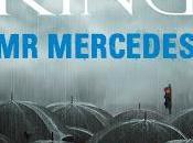 Reseña: Mercedes (Bill Hodges Stephen King