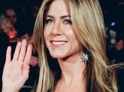 Jennifer Aniston imagen aerolínea Emiratos Árabes