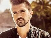Juanes enamora, cumple años