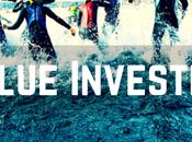 Estrategia Inversión Batido Todos Records Mundo