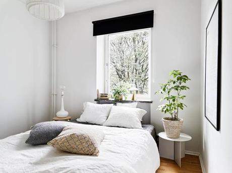 Decorar con estilo un piso de alquiler o low cost paperblog - Decorar piso de alquiler ...