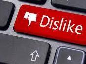 Cyberbullying, sexting, grooming: peligros nuevo formato
