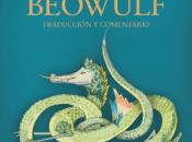 """""""Beowulf"""", traducción comentario Tolkien, editado Christopher Tolkien"""