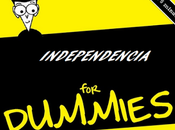 independencia para Dummies