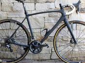Previo presentación oficial línea bicicletas 2016 Ridley, aquí damos primer vistazo