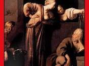Libro Shestov inédito español: Apoteosis infundado (Hermida Editores, 215)