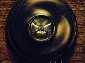 'American Horror Story: Hotel' estrenará próximo octubre Estados Unidos