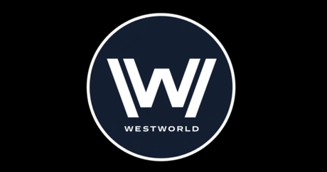 HBO-Westworld-Logo