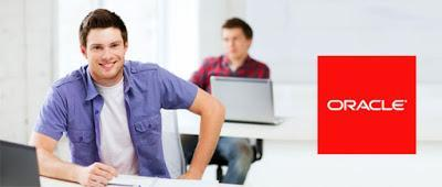 La importancia de un curso Oracle