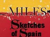 Miles Davis Sketches Spain (1960)