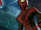debate sobre traje llevará Spider-Man 'Capitán América: Civil War'