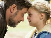 Trailer 'fathers daughters' amanda seyfried russell crowe