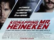 "Tráiler español caso heineken (kidnapping heineken)"""