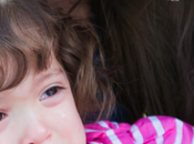 Estudio confirma hijos comportan peor madres