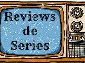 Resumen Series Películas Julio