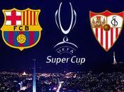 Previa Barcelona Sevilla